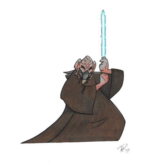 Plo Koon Finished Webversion.png