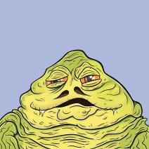 Jabba FIN